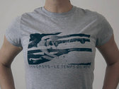 Tee Shirt Limited - Le temps du rêve photo