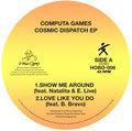 Computa Games image
