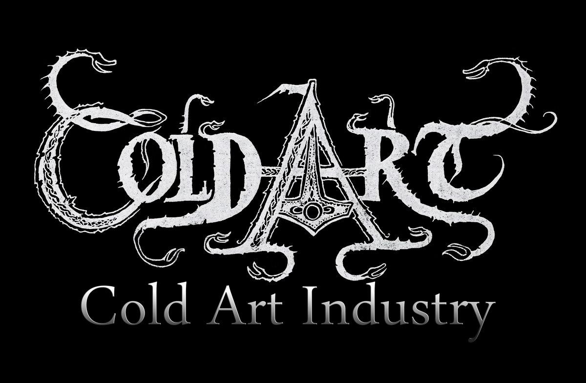 Resultado de imagem para cold art industry