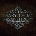 Diary Of My Misanthropy image
