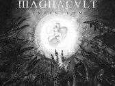 MagnaCult Crusade Pack photo