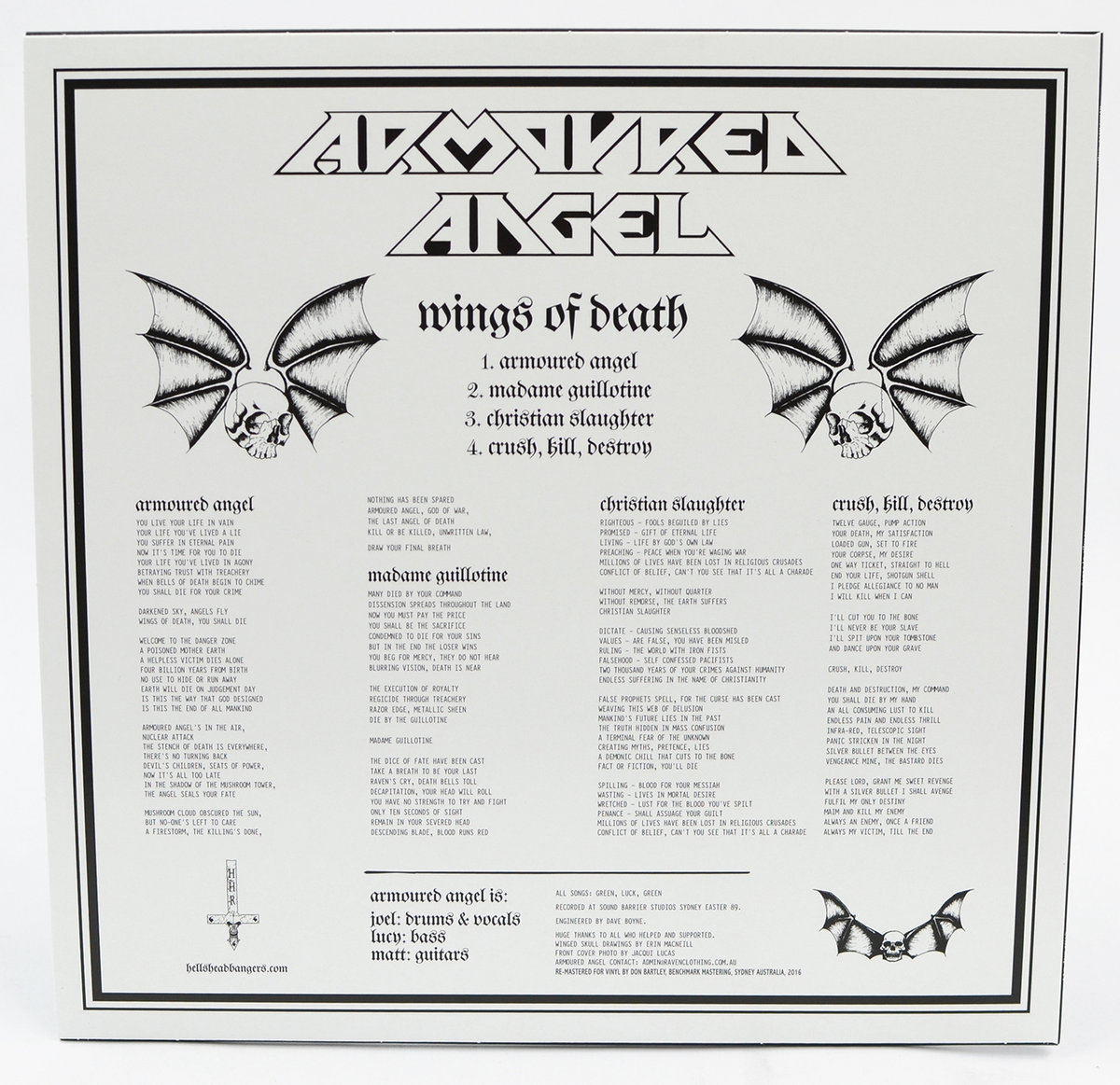 download wings of an angel mp3