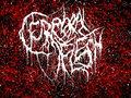 Cerebral Flesh image