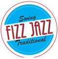 Fizz Jazz image