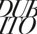 dub-ito image