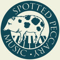 Spotted Peccary Music | Progressive Ambient Electronic image