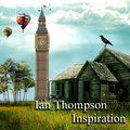 Ian Thompson image