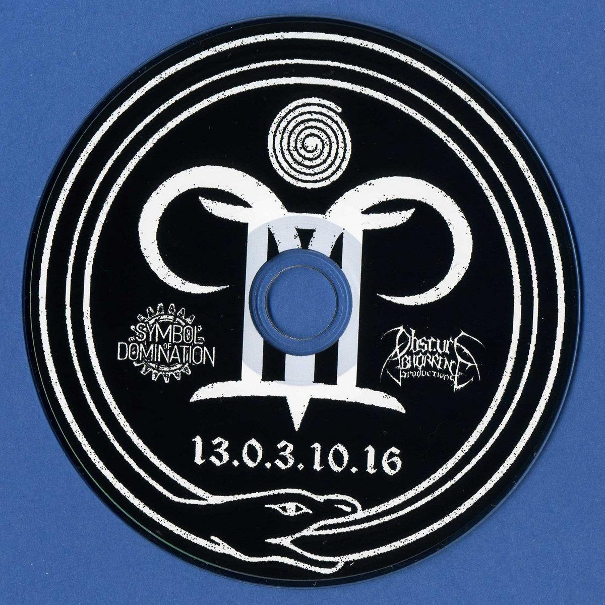 Sodp094 Pure Jaurais D 2017 Symbol Of Domination Prod