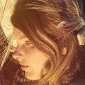 Miranda Lee Richards image
