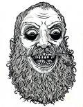 Rabbi Max image