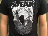 NEW STEAK T'S photo
