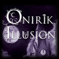 Onirik illusion image