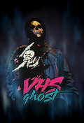 VHSghost image