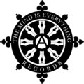 The Mind is Everything Records image