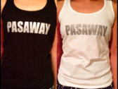 LIMITED EDITION HANHAN TANK TOPS photo