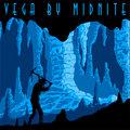 Vega By Midnite image