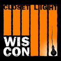 Wiscon image