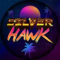 SilverHawk image