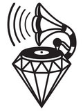 Dutch Gems Records image