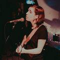 Hannah Goad image
