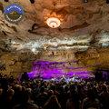 Bluegrass Underground image