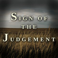 Sign of the Judgement image