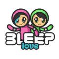 BleepLove image
