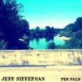 Jeff Sifferman Music image