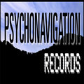 Psychonavigation Records image