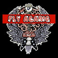 FLY AGARIC image