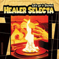 Healer Selecta image