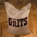 The Grits image