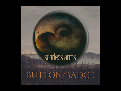scarless arms button/badge main photo