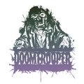 Doomtrooper image