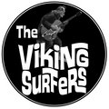The Viking Surfers image