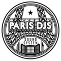 Paris DJs image