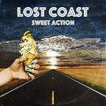 Lost Coast (USA) image