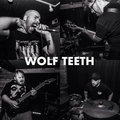 Wolf Teeth image