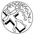 processional cross image