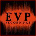 EVP Recordings image