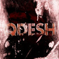 Qdesh image