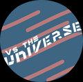 VStheUNIVERSE image