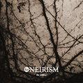 Oneirism image