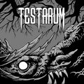 Testarum image