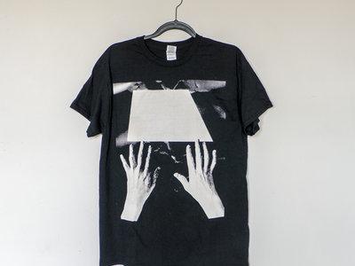 Geomancy I T-Shirt main photo