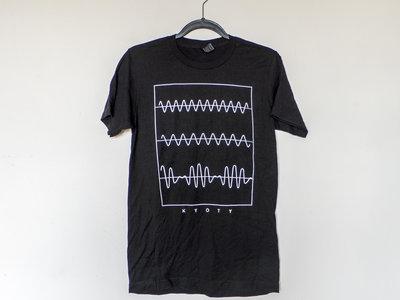 Waves T-Shirt main photo