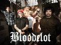 Bloodclot image