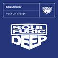 Soulsearcher image