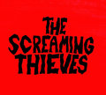 The Screaming Thieves image