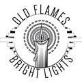 Old Flames, Bright Lights image